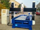Granit-Marmorgravierfräsmaschine CNC-Fräser Jcs1325hl
