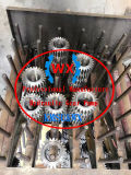 모충 4j4670.4j4707.4j5128.4j6790.4j6843.4j7474.4j7948.9j7890.9j7891.9j7892.9j9852.9n9910.9t1697.9t2200를 위한 부속. --모충 카트리지 부속