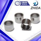 Il ferro ha basato la boccola sinterizzata del metallo sinterizzata boccola per le lavatrici