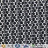 Ткань сетки воздуха самой новой картины A1612 Breathable для ткани ботинок с Oeko-Tex