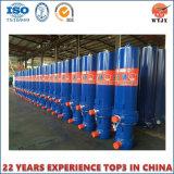 Cylindre hydraulique pour le camion de /Dump de camion-