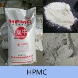 Het Additief van het Bouwmateriaal van de Ether HPMC van de cellulose