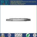 En alliage d'acier en alliage personnalisé en provenance de Chine
