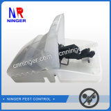 Для изготовителей оборудования с возможностью горячей замены продажи Rat и мышь пластиковые стопорное ловушки