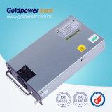 1u 48V CC a CC 1600W Fuente de Alimentación para el sistema de almacenamiento de energía