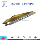 Luz de calle al aire libre de la lámpara LED (LED160W)