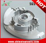 L'alluminio, zinco la fabbrica della pressofusione dalla Cina