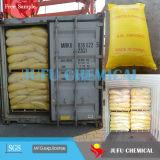 Natrium Lignosulfonate Fabriek van China van de Agent van sf-2 Reeksen de Zure