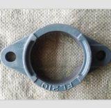 Rodamiento de chumacera de piezas de maquinaria (FL210)