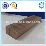 Base de panal de papel de Suzhou Beecore usada en panal de la cartulina