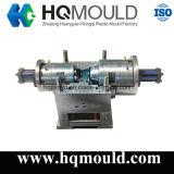 Hqのまっすぐな管付属品のプラスチック注入型