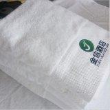 昇進のホテル/ホーム100%年の綿浜/浴室/表面/手タオル
