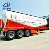Hochleistungsmassenkleber-Becken/Tanker-halb Schlussteil für Verkauf