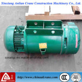 Das Direct Sale CD Type Electric Wire Rope 1t Hoist