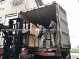 Sud 315h HDPE Bota soldador