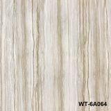 Neue Baumaterial-polierte glasig-glänzende Fliese-Porzellan-Fußboden-Fliese des Entwurfs-600*600