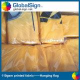 3 ' x5 wir Markierungsfahnen-Fahne, farbenreiche gedruckte Polyester-Fahnen