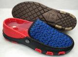 Il giardino di EVA blocca i sandali