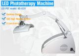 De Machine van de Therapie van Photodymatic van de draagbare LEIDENE Dpl Verjonging van de Huid