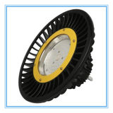 CREE Xte LED Chip 100W hohes Bucht-Licht UFO-LED