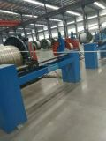 Fournisseur de la Chine Marché du Sud Aerail Aluminium Cuivre câble concentriques de Communication