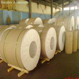 Bobina de aluminio de la buena calidad 1050 para la venta