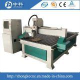よい価格の木製CNCの彫版の打抜き機