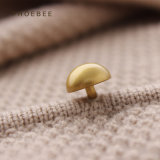 Phoebee 100% Wolle-Kleidung-/Kleidungs-strickende Mädchen-Strickjacke-Wolljacke