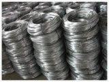 Провод Electro оцинкованной стали низкой цены стальной