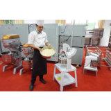 Macchina di cottura, divisore della pasta di 20 PCS Maunal da vendere
