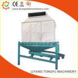 木製の供給の餌の冷却塔