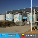 Água de carvão Lignosulfonate sódio Aditivo de lignina Sulfonato de chorume
