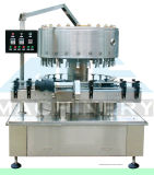 Fabrik-Großverkauf-halbautomatische Pasten-/Liquid-Füllmaschine