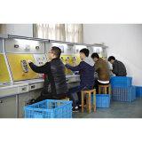 MCCB de qualidade superior da China (160A 3poles)