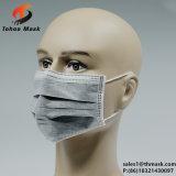 Лицевой щиток гермошлема медицинского рта хирургический для здоровья и хирургии