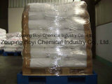 Diphenyl- Guanidin-Gummibeschleuniger DPG (d)