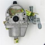 مكربن [كرب] أجزاء لأنّ روبين [نب411] محرك محرك [شينسو] [ويدتر] مهذّب