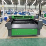 Acut-1530 130W Laser 절단 목제 Jinan Laser 기계장치