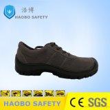 Повседневный стиль Toe защиты Защитная обувь