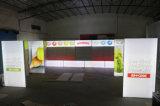 Aluminiumausstellung-Stand des heißen Verkaufs-2016