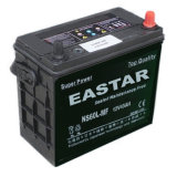 N200 12V 200Ah Mf batterie automatique