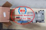 Japan-Material-u. Technology~ hydraulische Zahnradpumpe: 705-51-20070 für Ladevorrichtung Wa300-1/Wa320-1