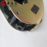 Chinesische Textilmaschinen-Ersatzteil-Spinnmaschine zerteilt Gewichtung-Arm