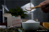 100%年のBnaturalの甘味料のグリコシドSg85%のSteviaの砂糖