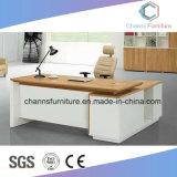 [فوشن] رفاهية مكتب طاولة حديثة خشبيّ أثاث لازم حاسوب مكتب ([كس-مد1811])