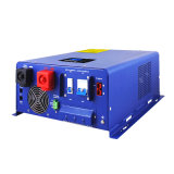 Stcb Sonnenenergie-Inverter mit MPPT Ladung-Controller