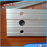 Roller Linear Guide Support para SBR e TBR System