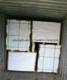 PVC ampliato strato Plaswood 1220*2440mm della gomma piuma del PVC