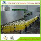 Automaticamente riga di riempimento elaborante della bevanda della macchina di rifornimento della spremuta