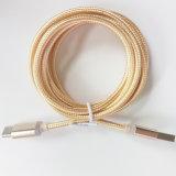 卸売(LC-CB1003)のための工場価格のタイプC USBケーブル2A USB Cケーブル